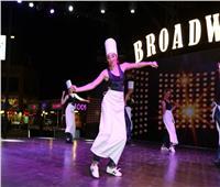 انطلاق مهرجان الطهاة العربي الإفريقي بحضور نجوم الفن بشرم الشيخ