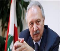 إعلام: انسحاب محمد الصفدي كمرشح لرئاسة الحكومة اللبنانية