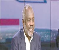 حوار| أمين عام الجبهة الثورية السودانية: مصر تقوم بجهود كبيرة لاستقرار السودان
