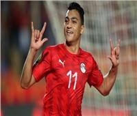 مدرب الزمالك السابق يخشى على مصطفى محمد من هذا الشيء .. فيديو