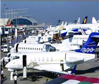 قبل انطلاقة بساعات .. تفاصيل معرض دبي للطيران