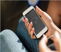 تحذير| شحن الموبايل بـ«USB» يعرض هاتفك للاختراق