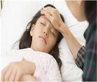 طبيب يوضح أسباب انتكاس الأطفال بعد تحسنهم مع بداية العلاج