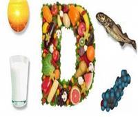 دراسة طبية تنفى دور فيتامين «د» ومكملات «أوميجا -3» في منع الالتهابات