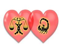 المولود بين برجين| «العقرب والميزان» يؤمن بمقولة «ومن الحب ما قتل»