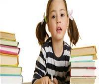اليوم العالمي للطلاب  6 طرق للمساعدة على التحصيل والمذاكرة الصحيحة