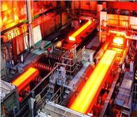 الحديد والصلب المصرية توافق على إجراء حركة ترقيات العاملين