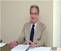 حوار| رئيس جامعة مصر للعلوم والتكنولوجيا: «الموبايل أبلكيشن» لمراقبة غياب الطلاب