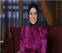 بعد اتهامها بـ«التفريط في دينها»| دعاء فاروق تستعين بالإفتاء وشيخ الأزهر