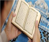 أيهما أفضل قراءة القرآن الكريم أم الصلاة على النبي؟.. «الإفتاء» تجيب