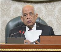 «النواب» يحيل قرارين لرئيس الجمهورية ومشاريع القوانين للجان النوعية