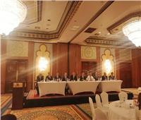 الغرف الفندقية عن رسوم الشواطئ: لن نتهاون في حقوق الفنادق المصرية
