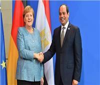 خبير: يجب الاستفادة من الخبرات الألمانية في التعليم الفني والطاقة بمصر