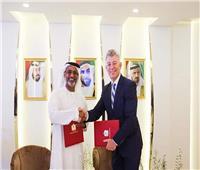 هيئة طيران دبي توقع مذكرة تفاهم مع مطارات دبي لتبادل المعلومات