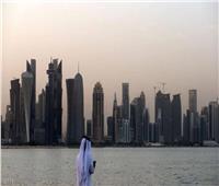 فيديو | تقرير يكشف تورط قطر باعتداءات إيران البحرية في خليج عمان