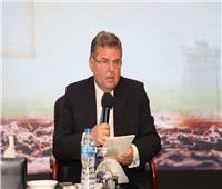 انطلاق فعاليات المؤتمر الثاني لقطاع الأعمال العام «استشراف المستقبل» 26 نوفمبر