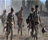 الدفاع الجزائرية: تدمير مخبأ للإرهابيين شمالي البلاد