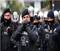 السلطات التركية تعتقل مشتبها به في هجوم بسيارة ملغومة في سوريا
