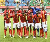 فوز أوغندا وبوركينا فاسو ومالي وبنين في التصفيات الإفريقية 2021