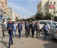 مركز زاهي حواس للمصريات ينظم تظاهره ثقافية بالمنصورة