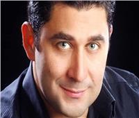 تفاصيل أزمة أحمد شاكر عبد اللطيف مع «رئيس البيت الفني للمسرح»