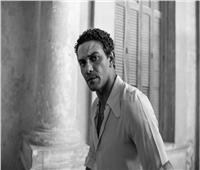 آسر ياسين ينتهي من تصوير فيلم «صاحب المقام»