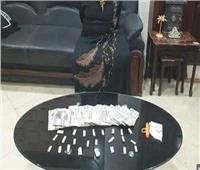 حبس «نبوية وصابرين»أشهر تاجرتين للمخدرات بـ 15 مايو