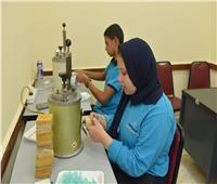 مصر تقتحم صناعة الذهب والمجوهرات بأفريقيا والشرق الأوسط