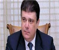 حسين زين يشارك باجتماعات اتحاد الإذاعات الأسيوية