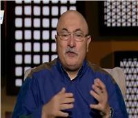 فيديو| الشيخ الجندي: لا يوجد ملك اسمه عزرائيل