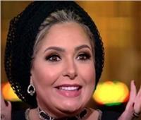 خاص| صابرين: تأخرت في خلع الحجاب.. «وتعبت نفسيًا من التناقض»