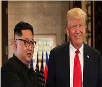ترامب يدعو الزعيم الكوري الشمالي للعمل سريعًا على إبرام اتفاق