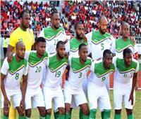 تعرف على منتخب جزر القمر منافس مصر في تصفيات كان 2021