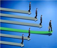 مصريان يفوزان فى تصفيات «رواد الأعمال»