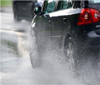كيف تحافظ على سيارتك في فصل الشتاء؟