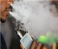 دراسة: التدخين الإليكتروني أفضل لصحة القلب