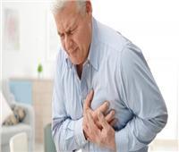 خلل جيني نادر يجعل الإنسان أكثر عرضة لموت القلب المفاجئ
