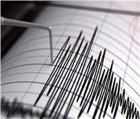 اليابان ترفع حالة التأهب بسبب تزايد النشاط الزلزالي جنوب غرب البلاد
