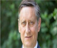 سفير ألمانيا بالقاهرة: رئاسة مصر للاتحاد الأفريقي ستدعم اقتصاديات القارة