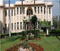 في سطور.. ننشر ما لا تعرفه عن «المتحف الزراعي المصري»