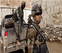 القوات الخاصة الأفغانية تقتل 5 من مسلحي داعش وطالبان