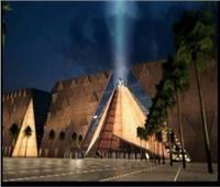 شركات أمريكية تحجز مكانها في افتتاح المتحف المصري الكبير