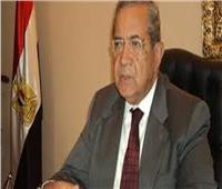 فيديو| بيومي: ألمانيا أنشأت محطات كهرباء بمصر 7 أضعاف قدرة السد العالي