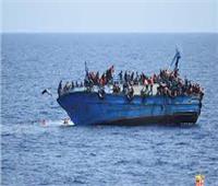 «أمن المنافذ»: ضبط 4 قضايا تهريب و5 محاولات هجرة غير شرعية