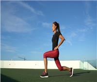 فوائد ممارسة الرياضة قبل وجبة الإفطار