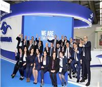 «أرمانيوس»: أبرمنا عقودًا لتصدير «الدواء المصري» لـ18 دولة أوروبية