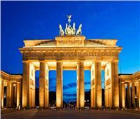 فيديو| تعرف على أبرز المعالم السياحية في ألمانيا الاتحادية