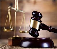 إعادة محاكمة 5 مُتهمين بـ«أحداث مجلس الوزراء» ..26 نوفمبر