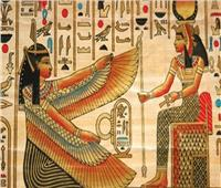 فيديو.. أستاذ آثار: المجتمع المصري القديم لقب المرأة بـ«ست الدار»