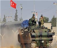 قسد: تركيا تخترق الهدنة.. وتسيطر على قرى بشمال سوريا
